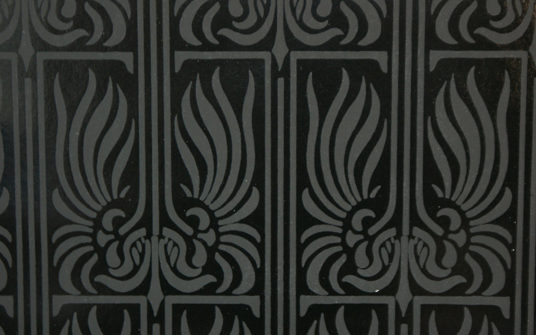 Free Download Art Deco Wallpaper Surface Design Pinterest 1500x997 For Your Desktop Mobile Tablet Explore 33 Vintage Art Deco Wallpaper Victorian Wallpaper Patterns Art Deco Wallpaper Canada Art Deco