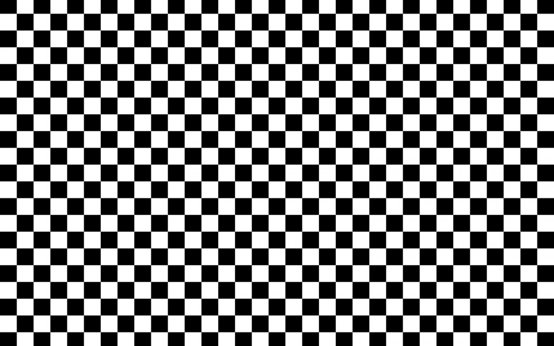 Orange And White Checkerboard Wallpaper Checkered 1600x1212