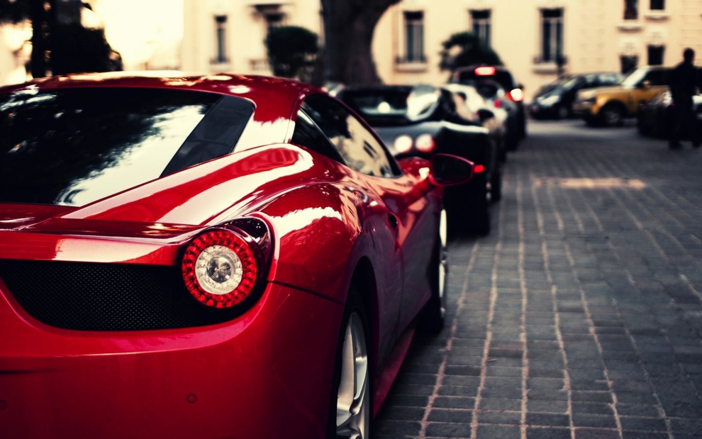 Free Download Hd Wallpapers For Pc 1080p Download Group Car