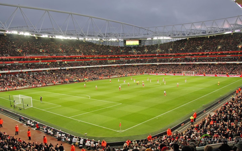 Free download anfield stadium wallpaper 1920x1080 for your Desktop, Mobile & Tablet | Explore ...