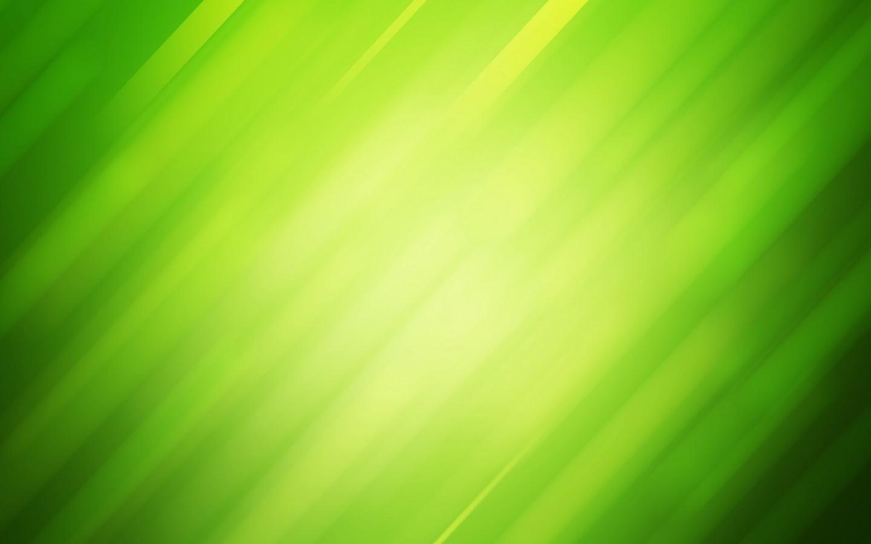 Free Download Background Hijau Background Kindle Pics