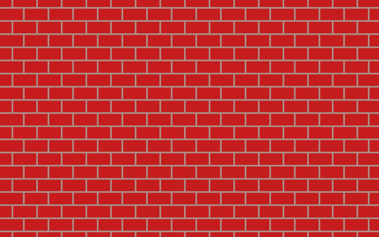 3200x2300px Free Printable Brick Pattern Wallpaper