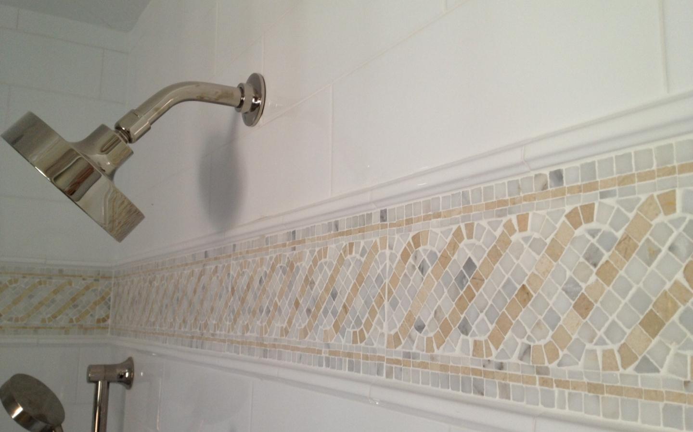 Free Download Bathroom Border Ideas 1632x1224 For Your Desktop
