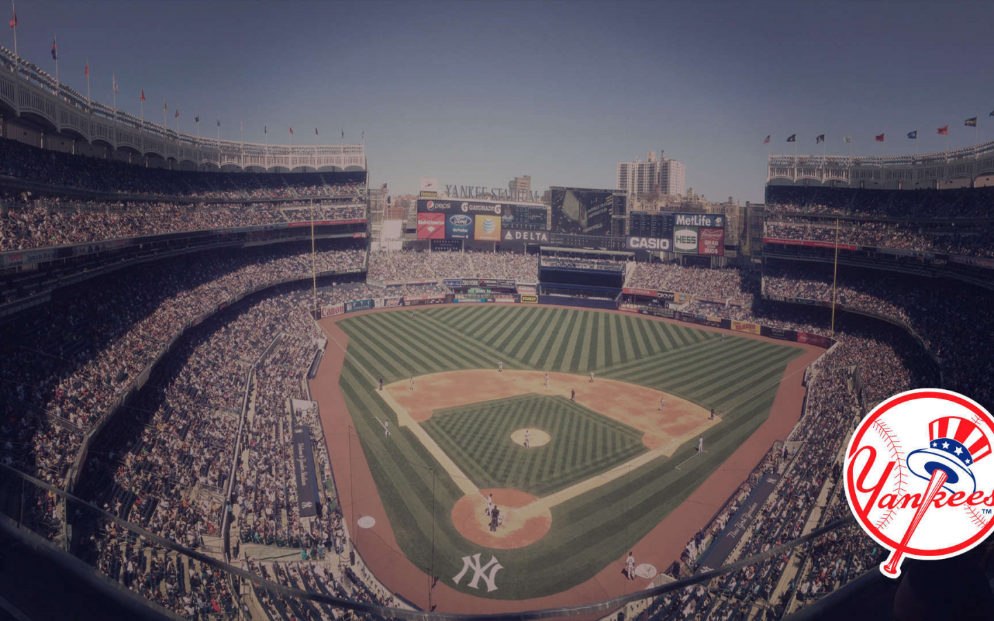 Free Download Wallpaper New York Yankees Hd Wallpaper 1080p Upload At April 27 1920x1080 For Your Desktop Mobile Tablet Explore 49 Buy New York Yankees Wallpaper Mlb Wallpaper Yankee Wallpaper