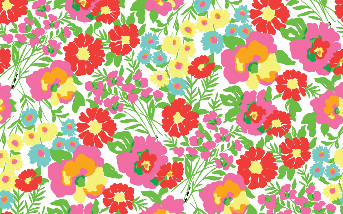 Free Download Lilly Pulitzer Desktop Backgrounds 1586x1412 For