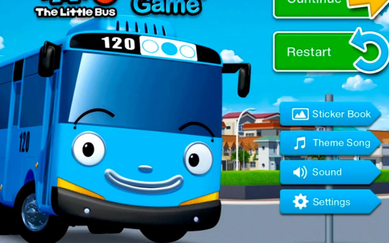 Free download Tayo Little Bus Foto Bugil Bokep 20 [20x20 ...