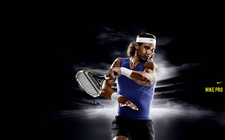 1600x1200px Nike Tennis Wallpaper