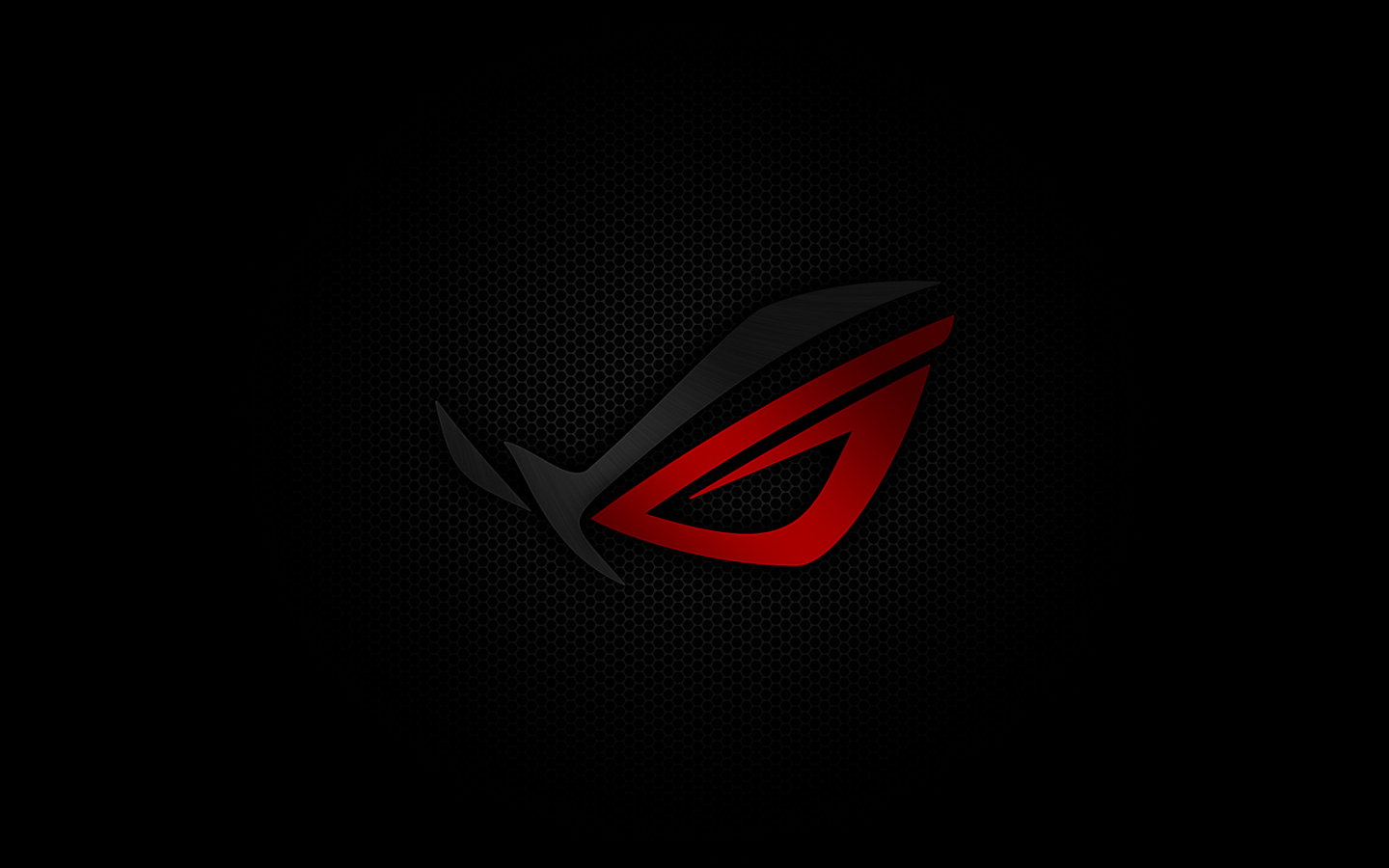 Free Asus Rog Wallpaper Pack By Blackout1911