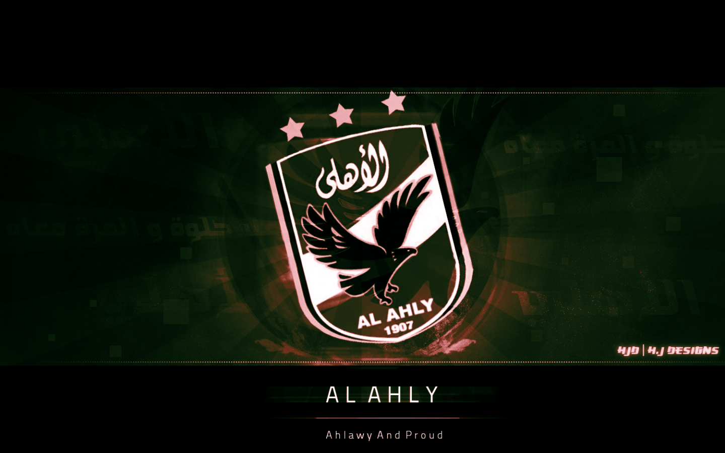 Free Download Al Ahly Wallpaper By Hanymania 1500x1000 For Your Desktop Mobile Tablet Explore 23 Ahly Wallpaper Ahly Wallpaper