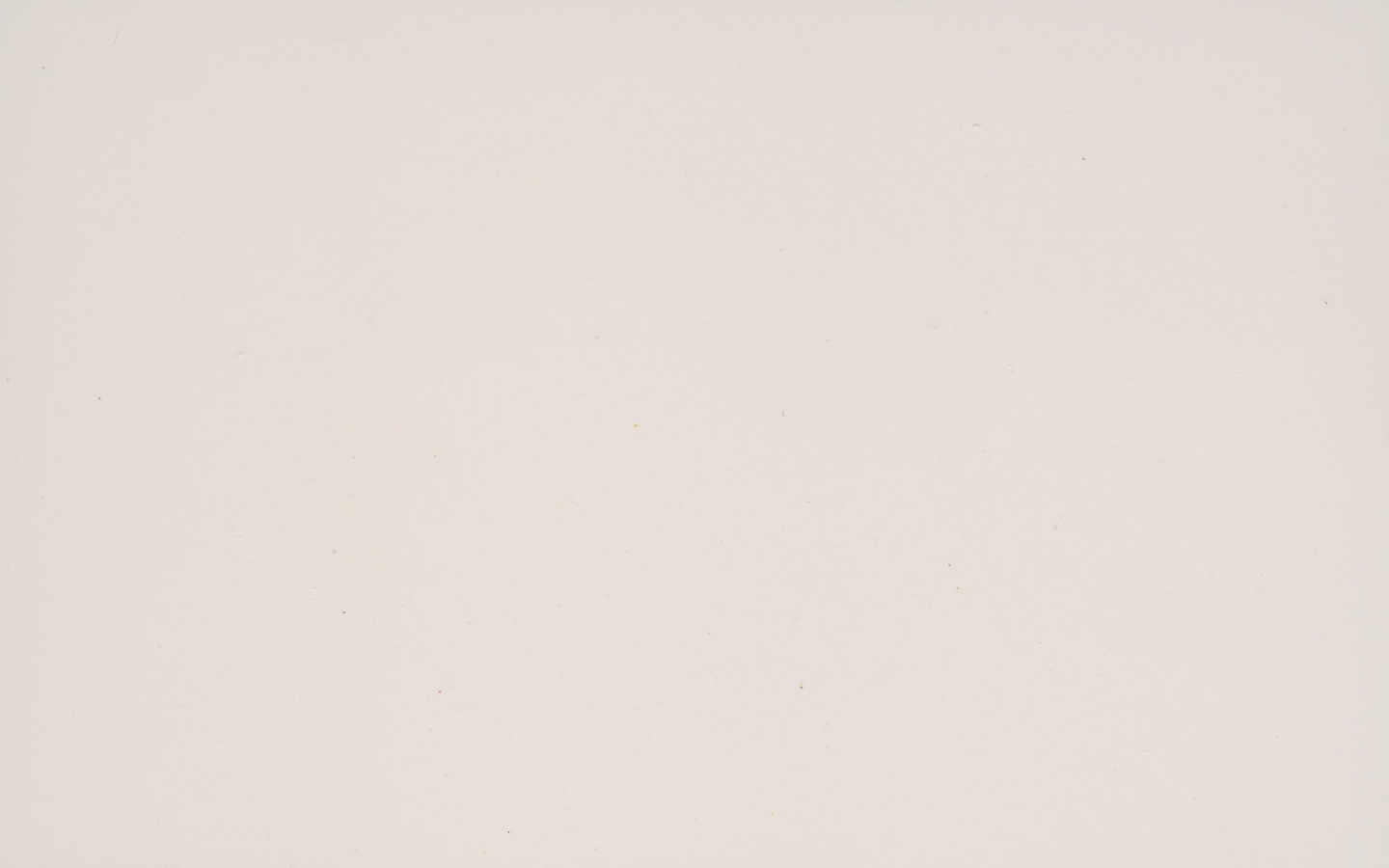 Download solid light grey background solid light grey - Solid light gray wallpaper ...