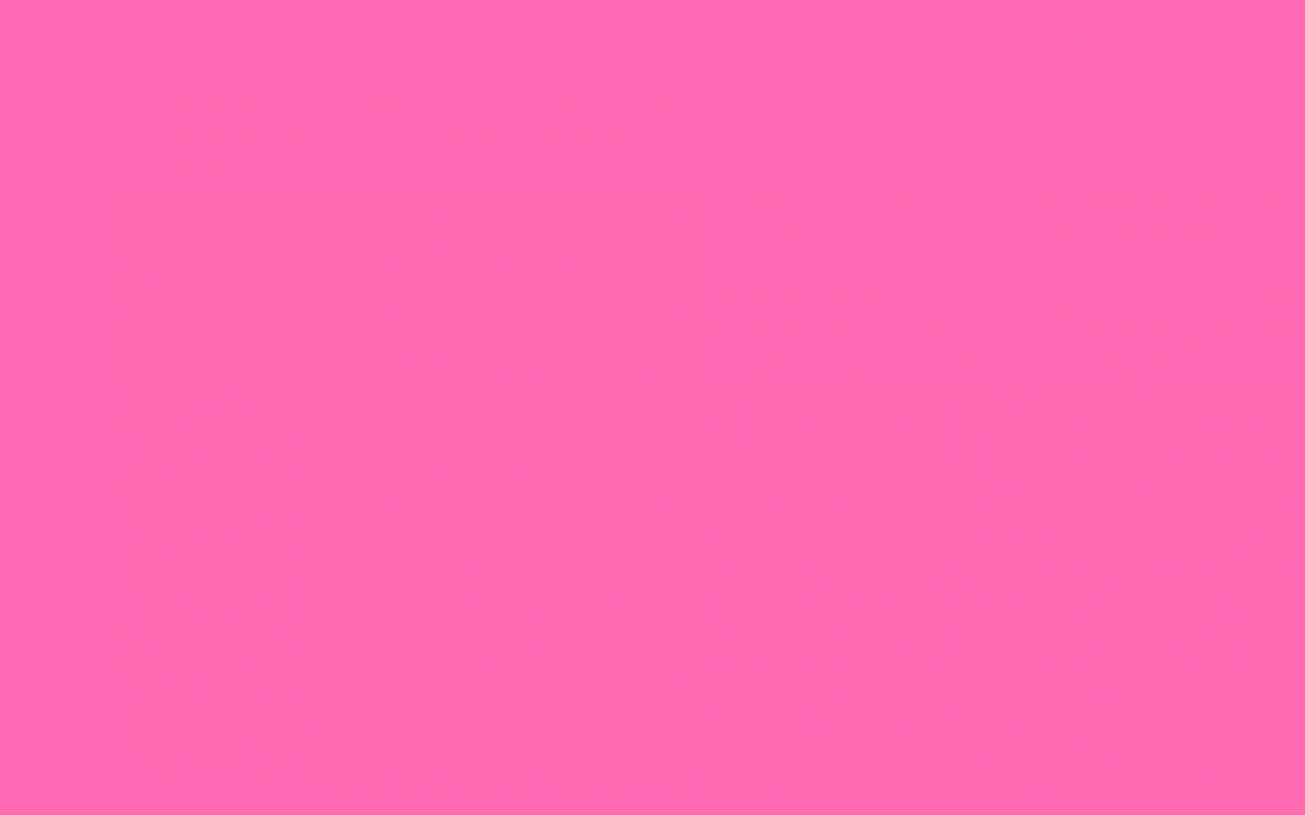 Free Download Solid Hot Pink Background Images Amp Pictures Becuo 1920x1080 For Your Desktop Mobile Tablet Explore 78 Color Pink Background Light Pink Wallpaper Images Pink Wallpaper Backgrounds You can also upload and share your favorite aesthetic simpsons computer wallpapers. free download solid hot pink background