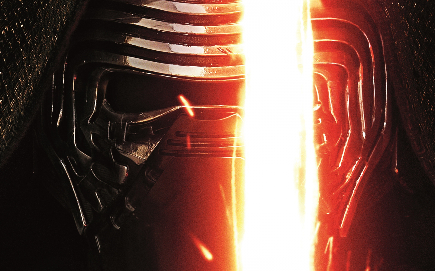 Free Download Wars Kylo Ren Star Wars Episode Vii The Force Awakens Wallpaper Hd 3840x2160 For Your Desktop Mobile Tablet Explore 48 Kylo Ren Wallpaper 1920x1080 Kylo Ren Wallpapers