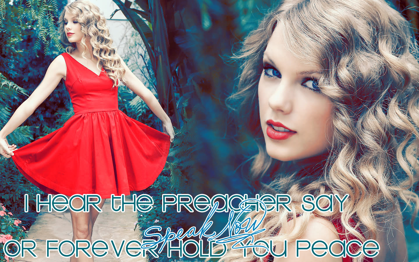 Free Download Taylor Swift Speak Now Lyrics Wallpaper Best Cool 1600x900 For Your Desktop Mobile Tablet Explore 66 Taylor Swift Speak Now Wallpaper Taylor Swift Speak Now Wallpaper Taylor
