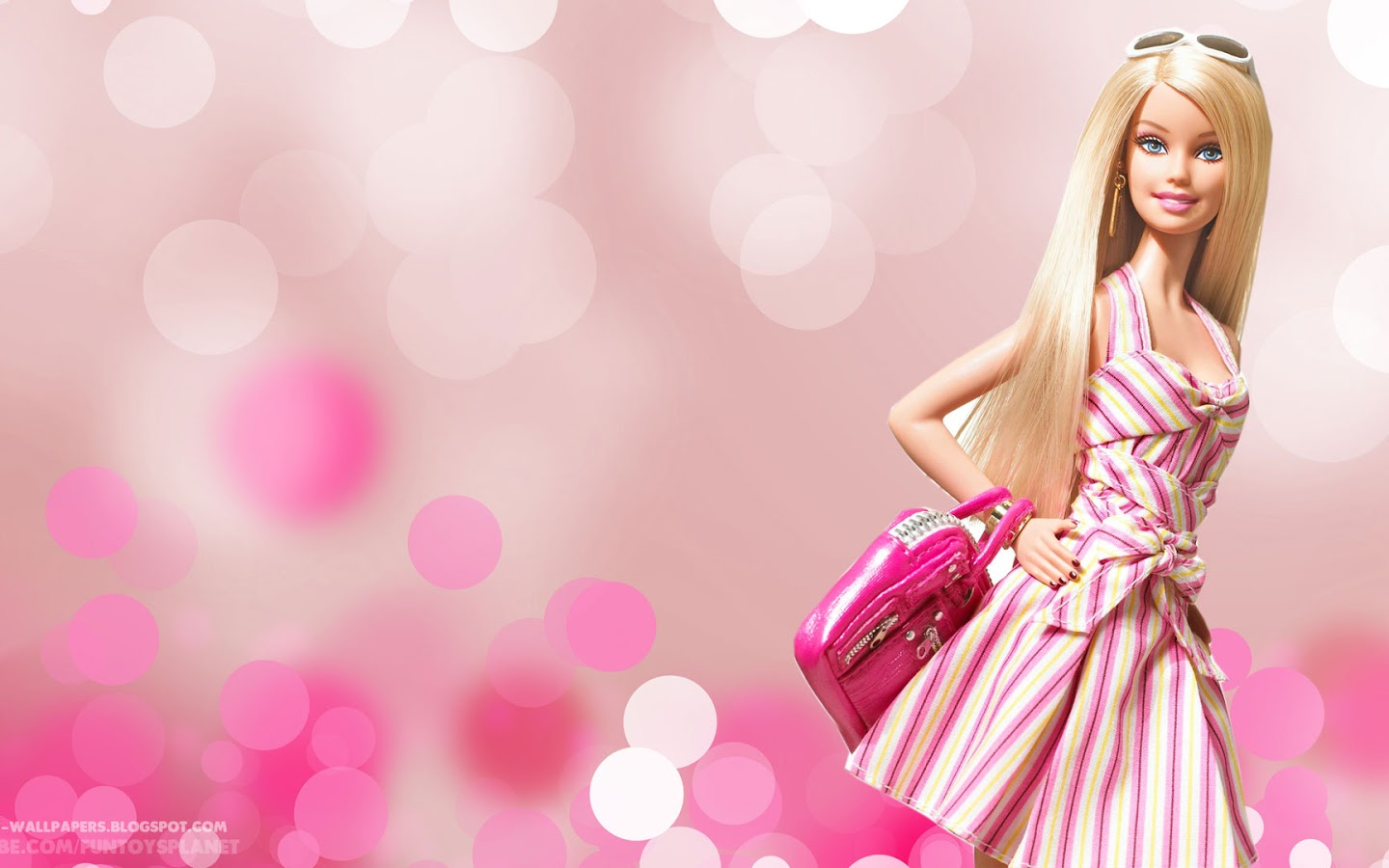 Unduh 55 Wallpaper Hp Barbie Gratis