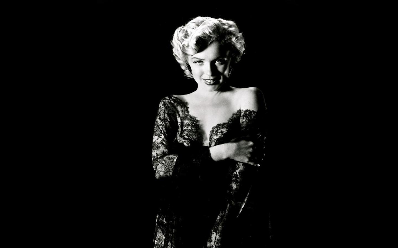 Free Download Fond Ecran Celebrite Marilyn Monroe Noir Et Blanc Wallpaper Hd Black 1920x1080 For Your Desktop Mobile Tablet Explore 77 Et Wallpaper Best Pc Wallpaper Free Download Et