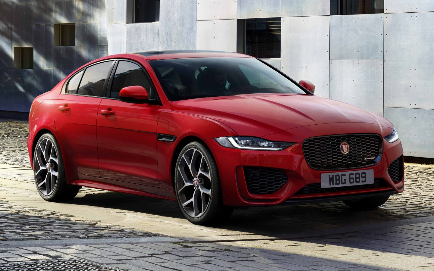 2017 Jaguar Xe 20d R Sport 0 60 Times Top Speed Specs Quarter Mile And Wallpapers Mycarspecs United States Usa