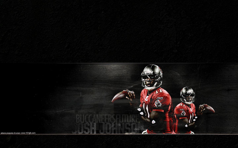 Tampa Bay Buccaneers desktop image