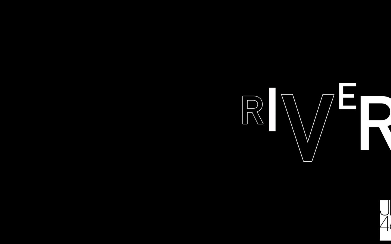 Free download JKT48 RIVER Wallpaper by StarkEvan ...