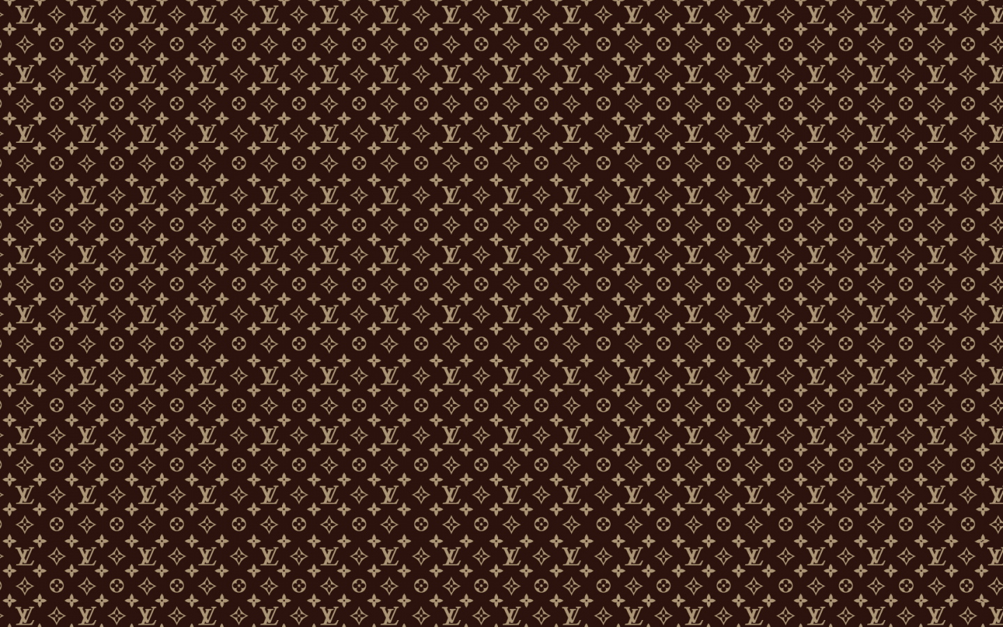 Free Download Louis Vuitton Wallpapers Hd 1920x1080 For