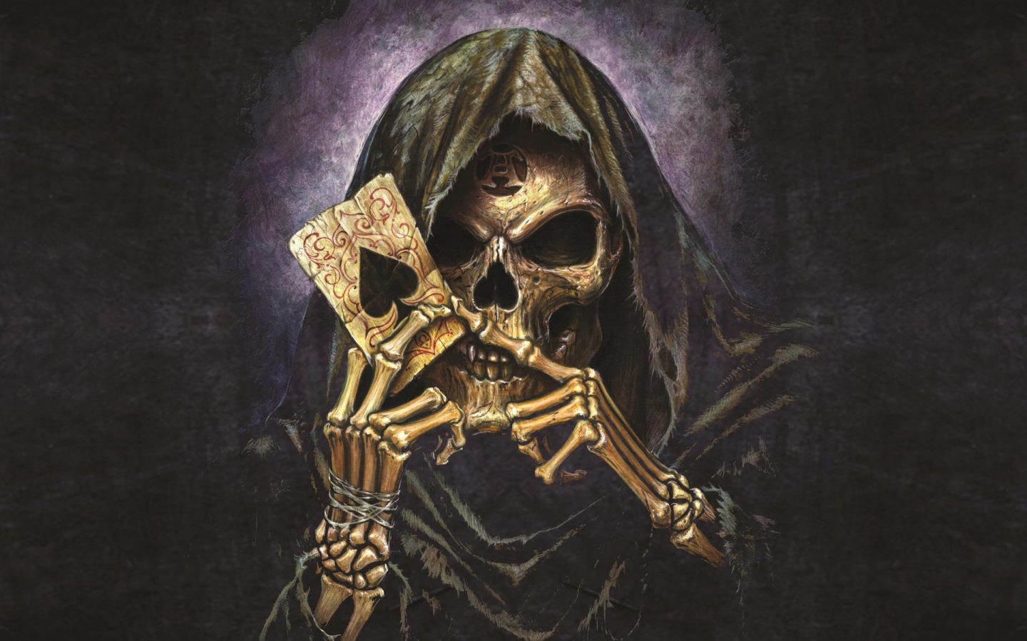 Free download Skull Heavy Metal Abstract PHOTO WALLPAPER ...