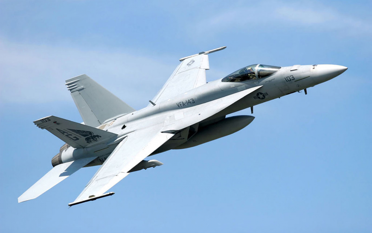 1600x1000px f 18 super hornet wallpaper - wallpapersafari
