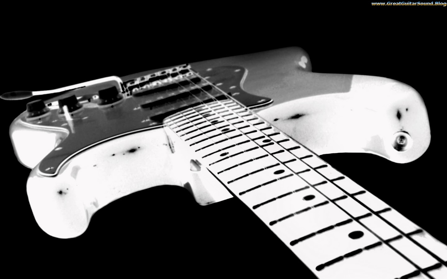 Free Download Guitar Wallpaper Black And White Fender Stratocaster Electric Guitar 1600x900 For Your Desktop Mobile Tablet Explore 76 Fender Stratocaster Wallpaper Fender Stratocaster Wallpaper Hd Fender Custom Shop