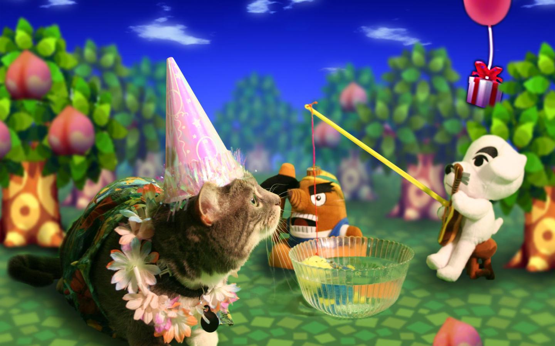 Free Download Imagenes Annimal Crossing Hd Animal Crossing