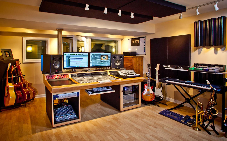Quadruple Wide Mobile Homes Joy Studio Design Best - Kaf