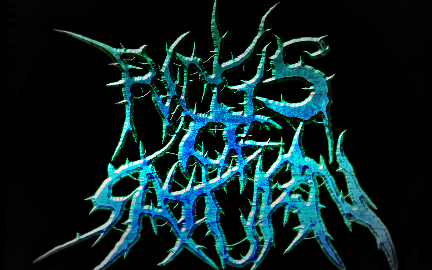 Free Download Rings Of Saturn By Diishonor 1600x1067 For Your