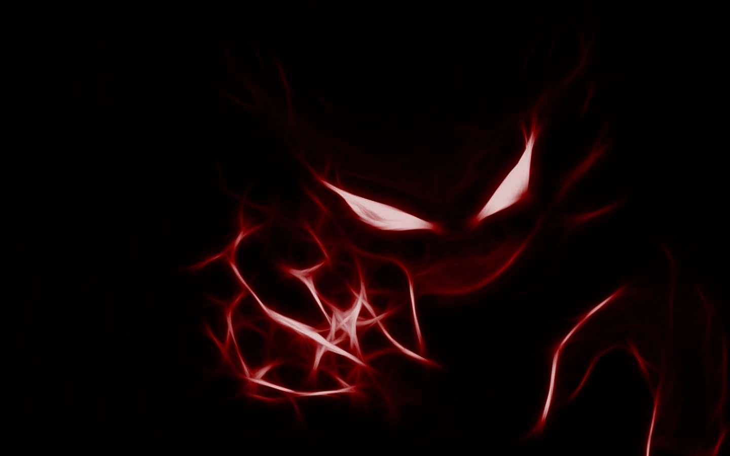 Free Download Cool Red Lightning Backgrounds Be Coloured Red To Go With 1516x948 For Your Desktop Mobile Tablet Explore 77 Cool Lightning Backgrounds Cool Lightning Wallpapers Moving Lightning Wallpaper