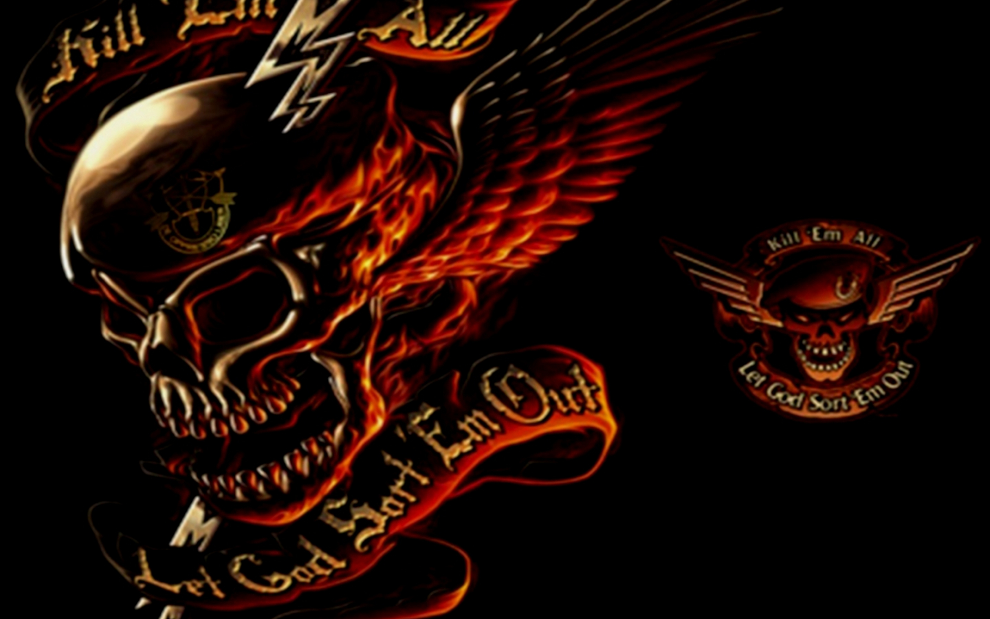 Free download doblelolcom24download scary skulls wallpaper skull dragon  funnyhtm [1600x1200] for your Desktop, Mobile & Tablet | Explore 49+ Wallpaper  Skulls Desktop | Skulls Wallpaper Free, Skull Hd Wallpapers, Free Skull  Wallpaper and Screensavers