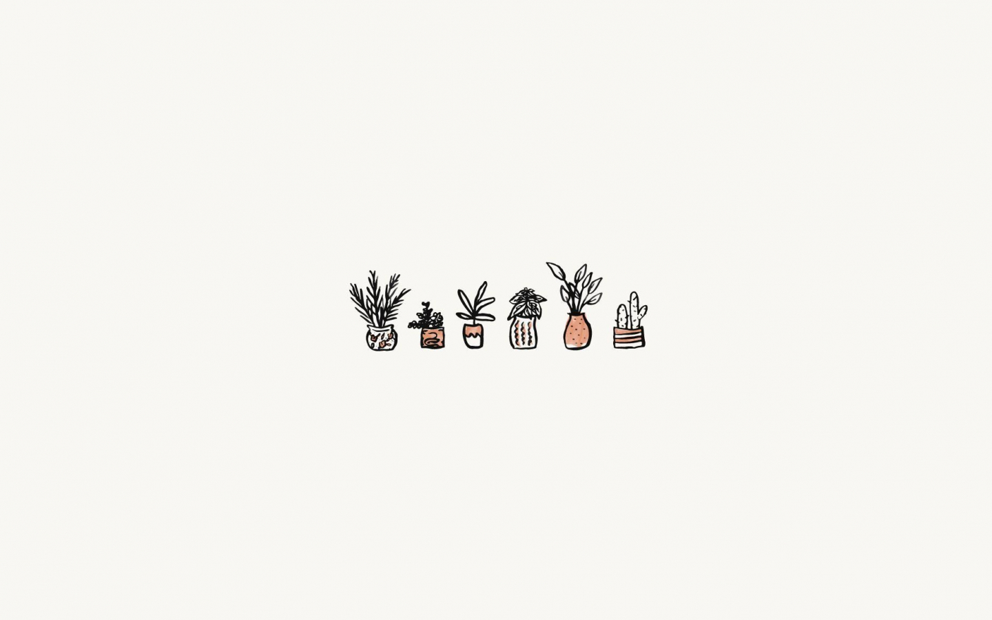 Free download Best Of High Resolution Minimalist Aesthetic ...