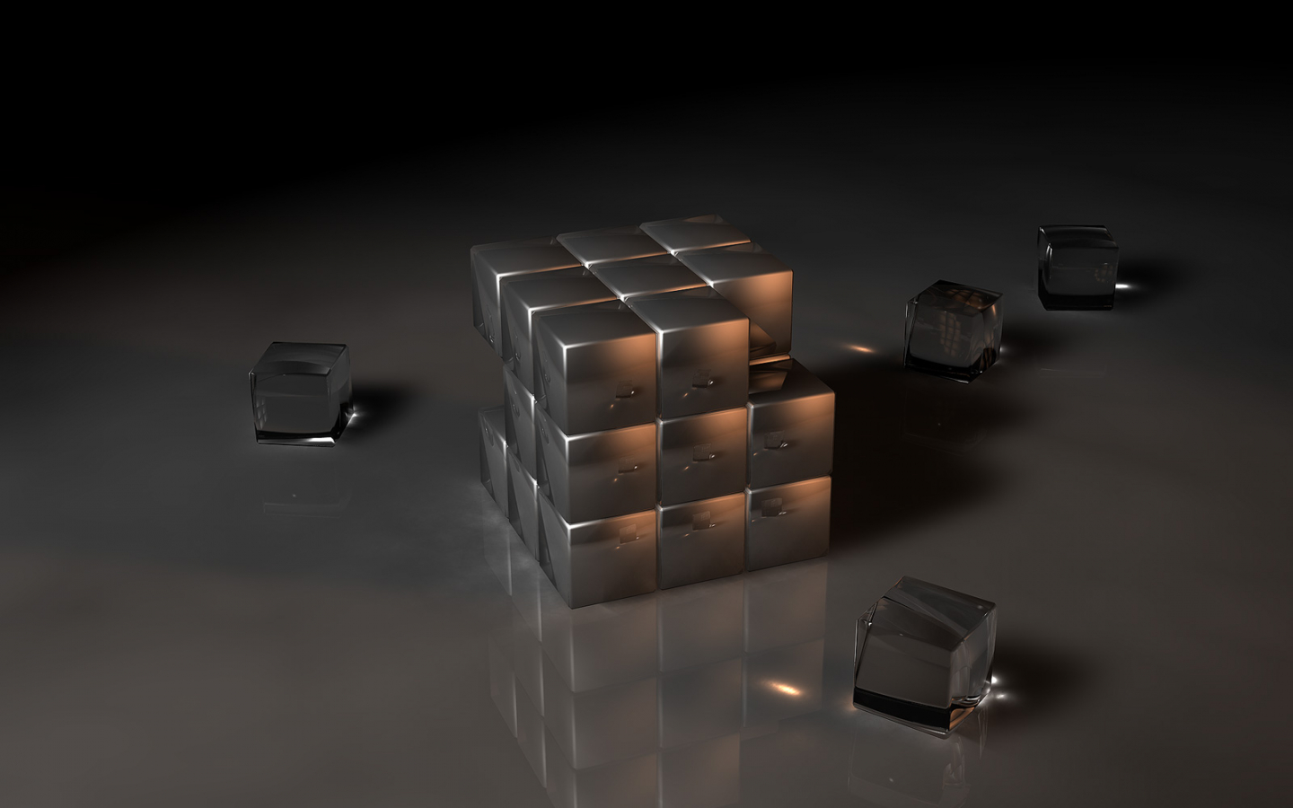 Free Amazing 3D Wallpapers 3D 2D And