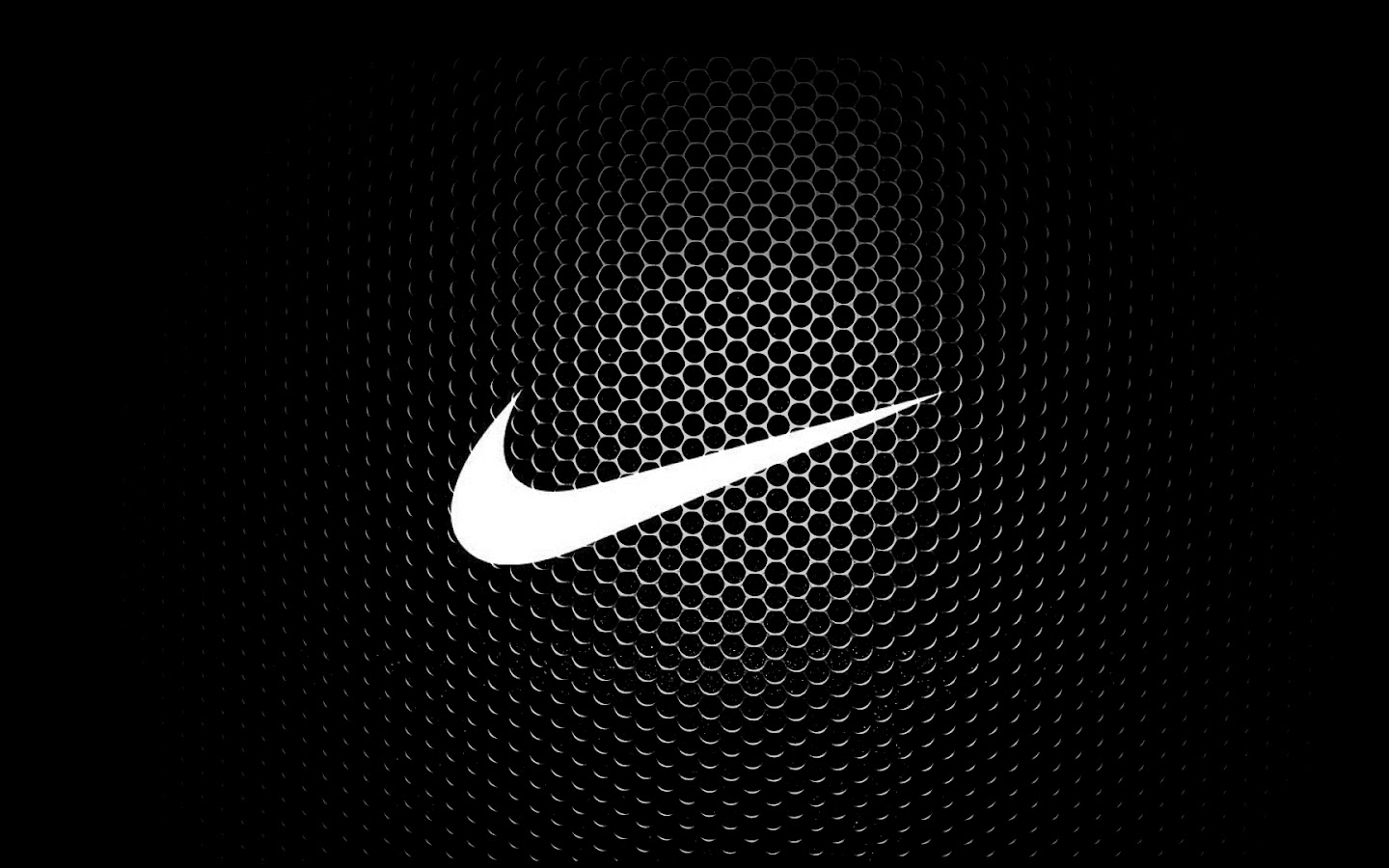 Download Nike Sb Wallpaper Iphone Hd Photo Wallpaper Collection Hd Wallpapers 1600x900 48