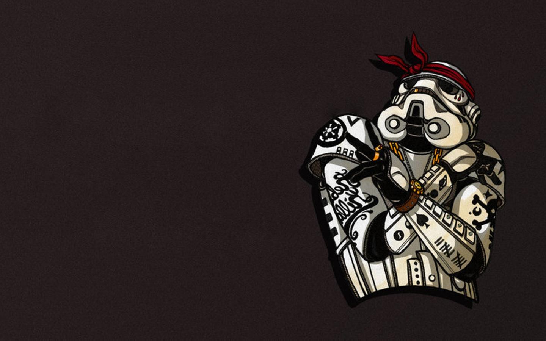 Free Download Funny Stormtrooper Wallpaper Star Wars Photo 24174475 Fanpop 1820x1024 For Your Desktop Mobile Tablet Explore 71 Funny Star Wars Wallpapers Star Wars Wallpaper 1080p Star Wars Desktop
