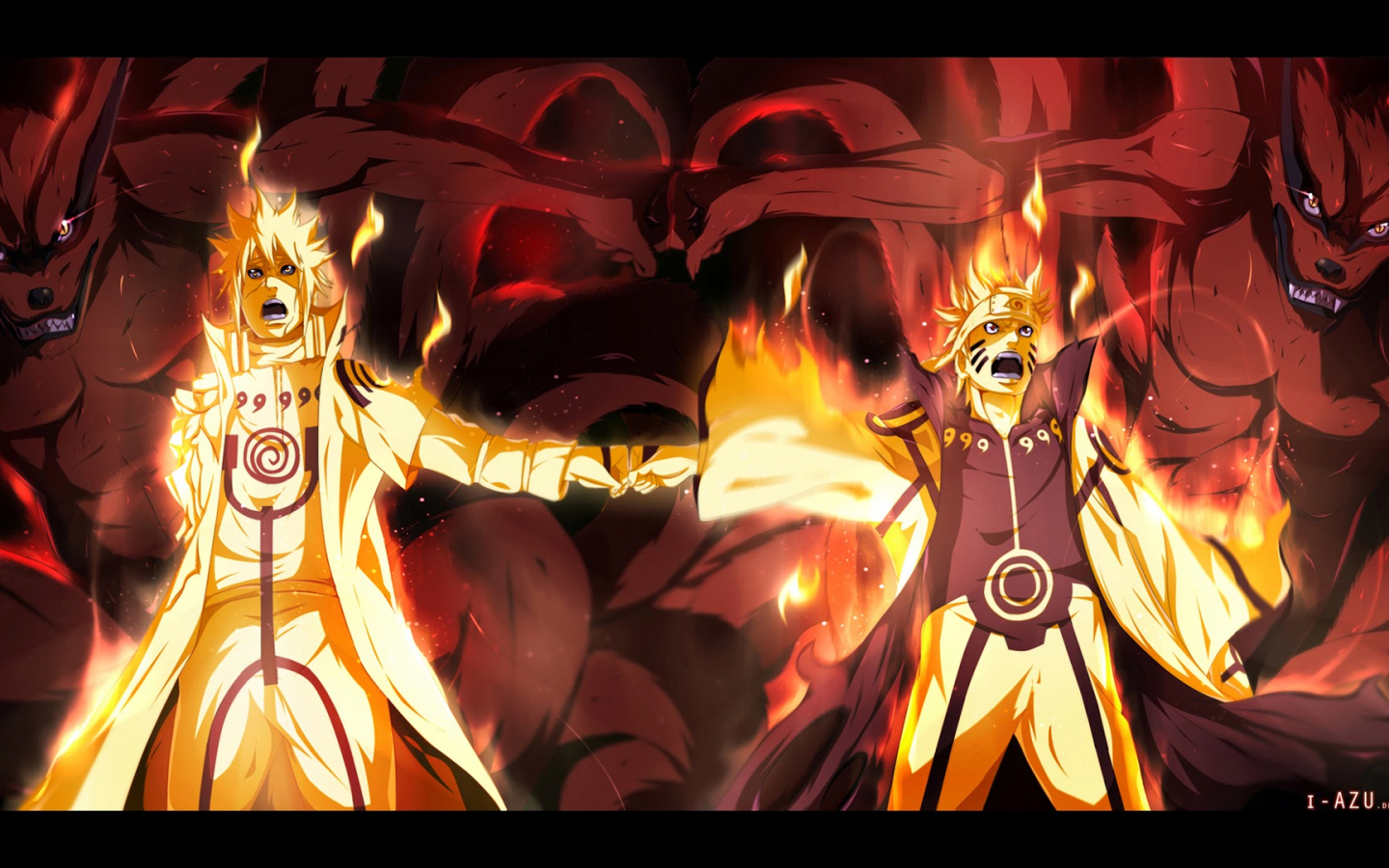 Free download naruto anime picture hd wallpaper 1920x1080 02 1920x1080 for your Desktop ...