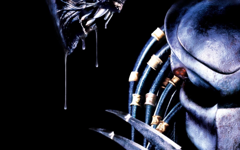 Free Download 8589130484434 Alien Vs Predator Wallpaper Hdjpg