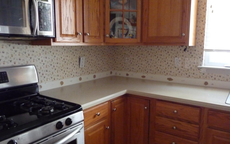 - Free Download Decorative Stone Kitchen Backsplash Creative Faux