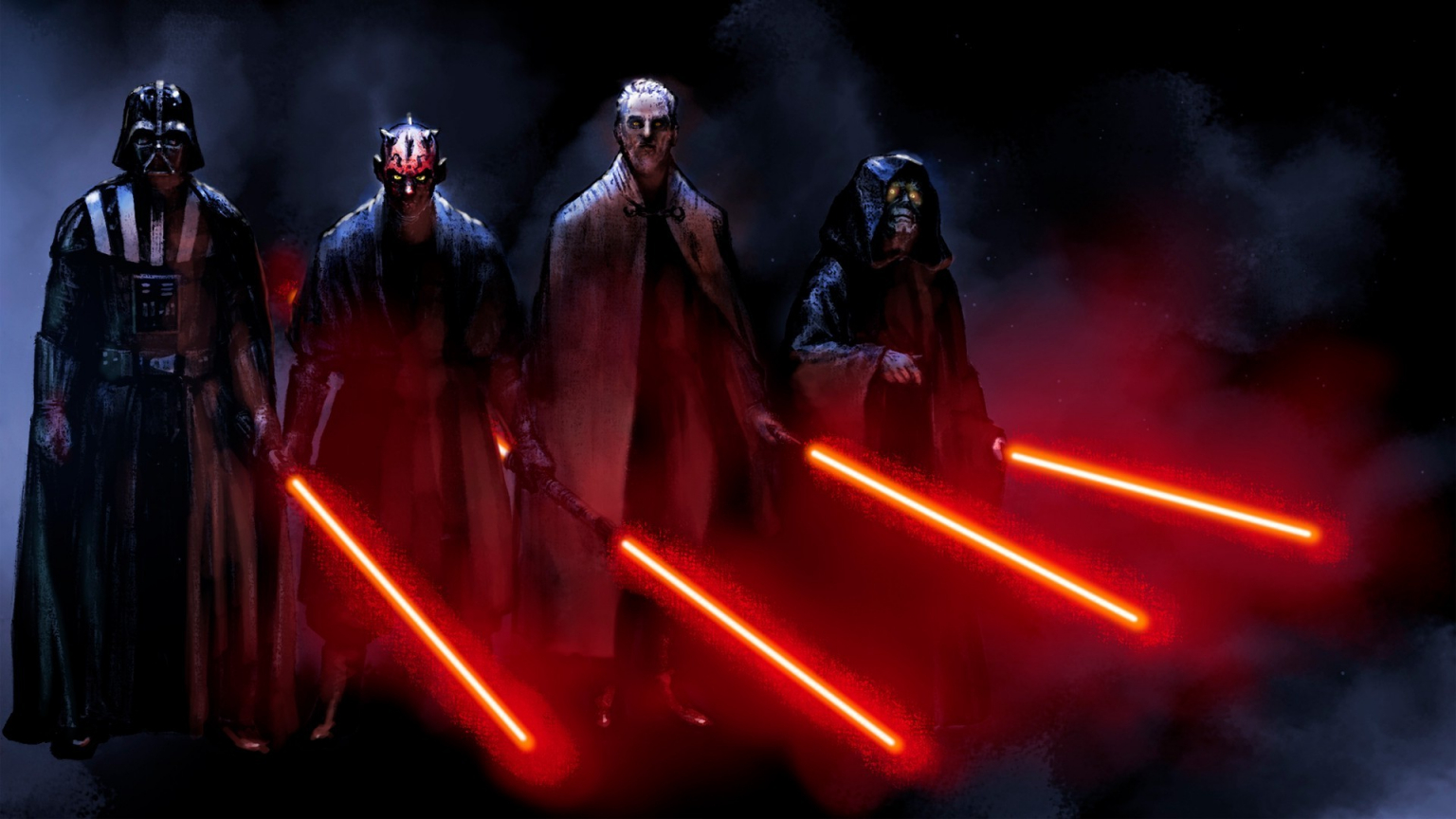 Free Download Star Wars Sith Wallpapers The Art Mad Wallpapers 1920x1080 For Your Desktop Mobile Tablet Explore 76 Star Wars Backgrounds Free Star Wars Wallpaper Star Wars Wallpaper Stars Wallpaper Hd