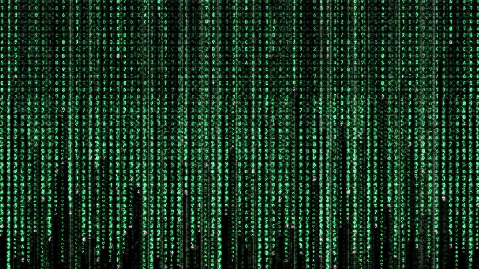 free download movies matrix wallpaper 1680x1050 movies matrix code 1680x1050 for your desktop mobile tablet explore 74 matrix movie wallpapers matrix movie wallpapers matrix movie wallpaper matrix backgrounds wallpapersafari