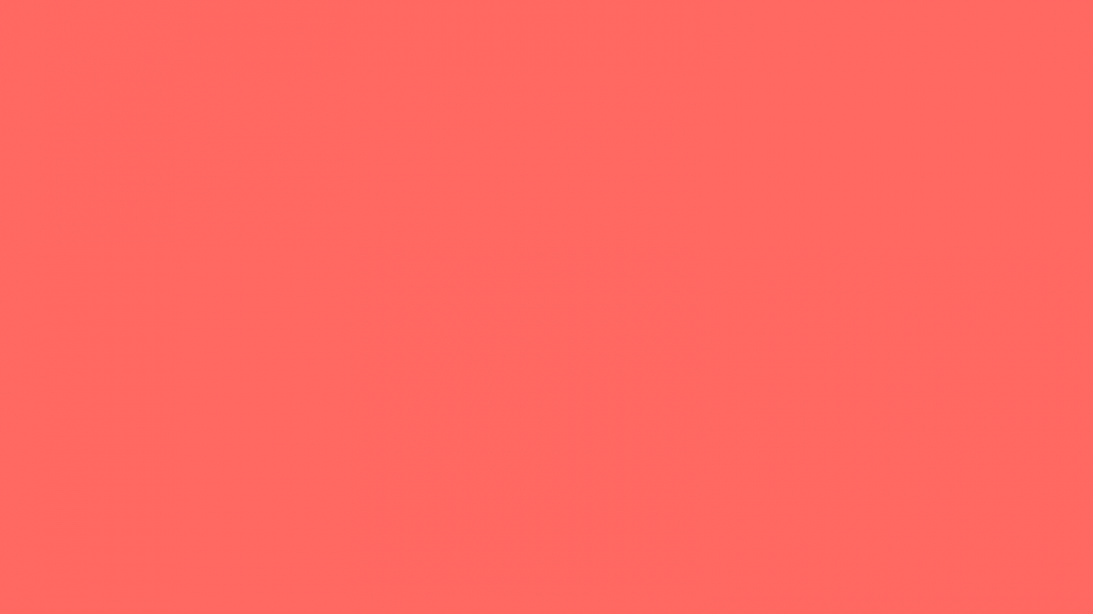 Free Download 1600x1200 Resolution Pastel Red Solid Color Background View And 1600x1200 For Your Desktop Mobile Tablet Explore 74 Pastel Colors Background Pastel Background Wallpaper