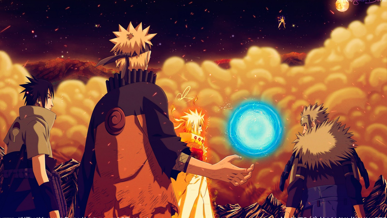 Free download naruto rasengan tobirama senju minato sasuke vs obito hd  anime [1600x1000] for your Desktop, Mobile & Tablet | Explore 50+ Naruto  Obito Wallpaper | Obito Uchiha Wallpaper, Madara and Obito