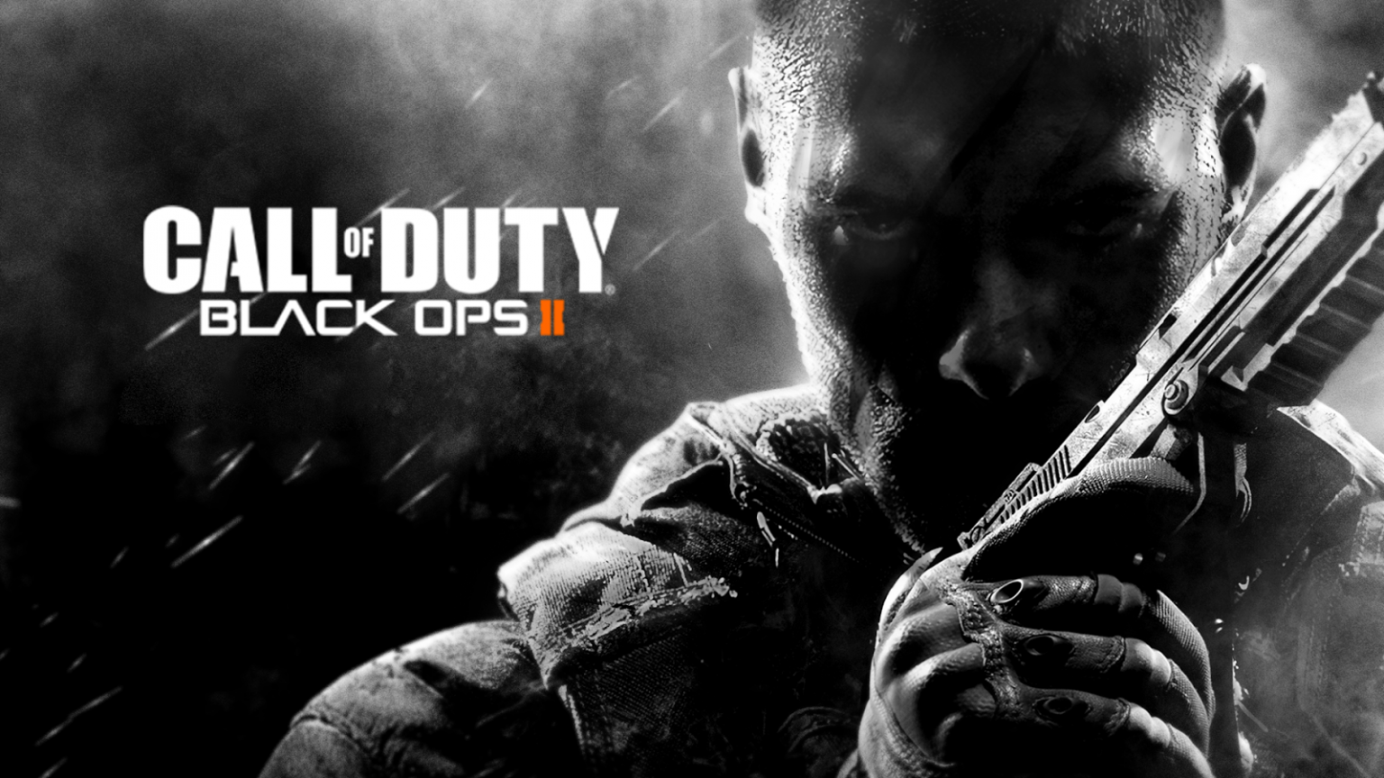 Free Download Call Of Duty Black Ops 2 Hd Wallpapers Walls720