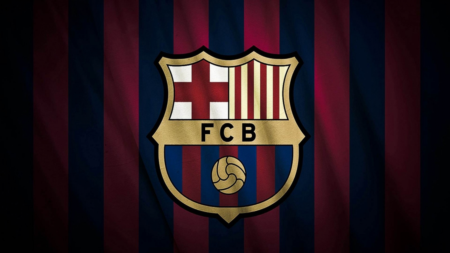 fc barcelona wallpaper hd