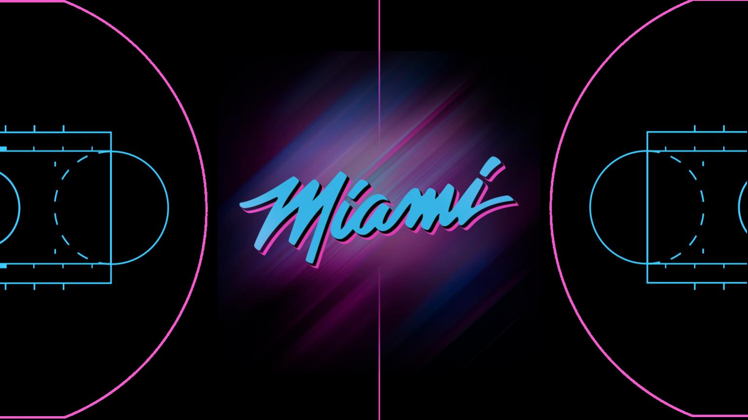 Free download Miami Heat Vice Wallpaper Hd Amnet ...