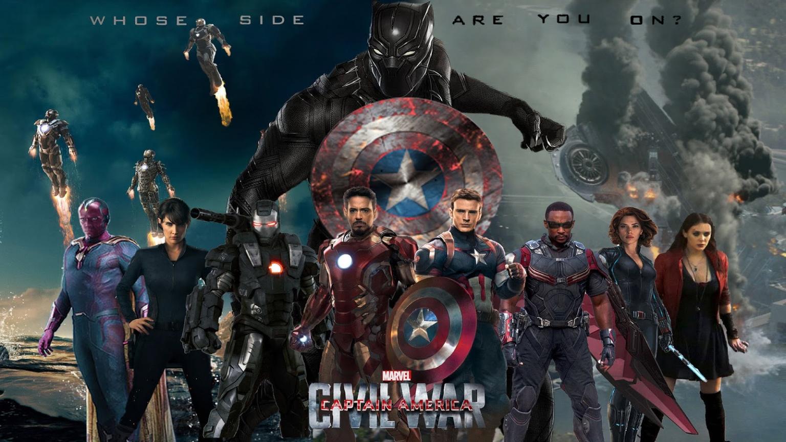 Free Download America Guerra Civil Em Hd 1080p Download Captain