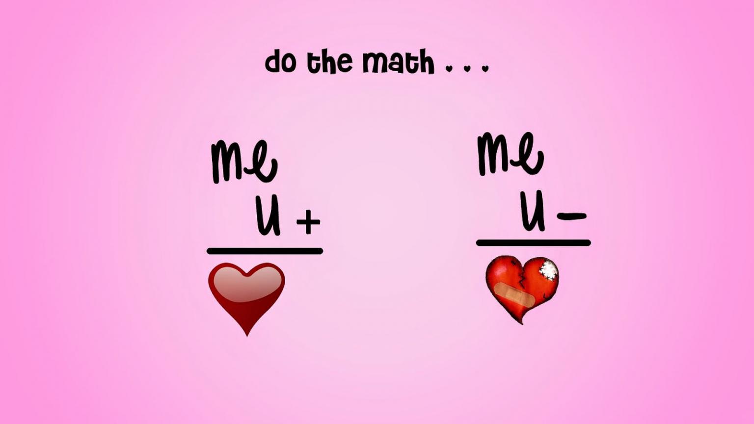 kata cinta lucu dan r tis x for your