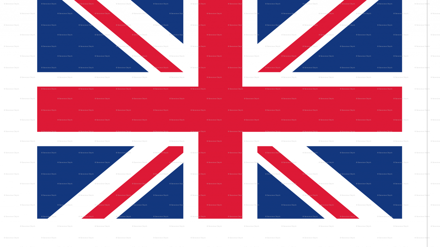 Free Download Union Jack Flag Fabric Wallpaper Gift Wrap And