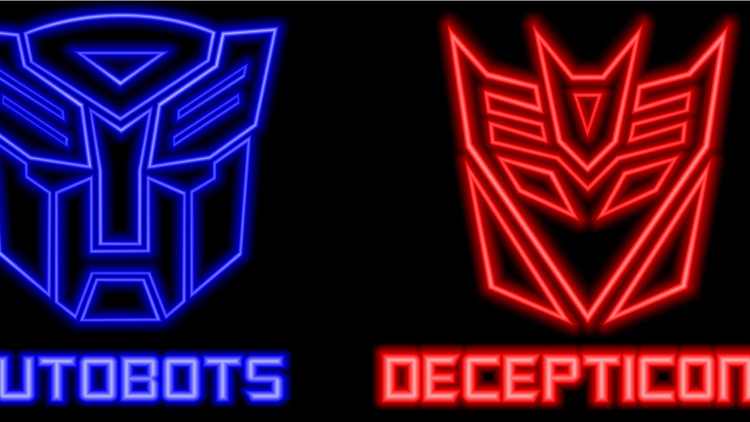 2075x1000px autobots vs decepticons wallpaper wallpapersafari