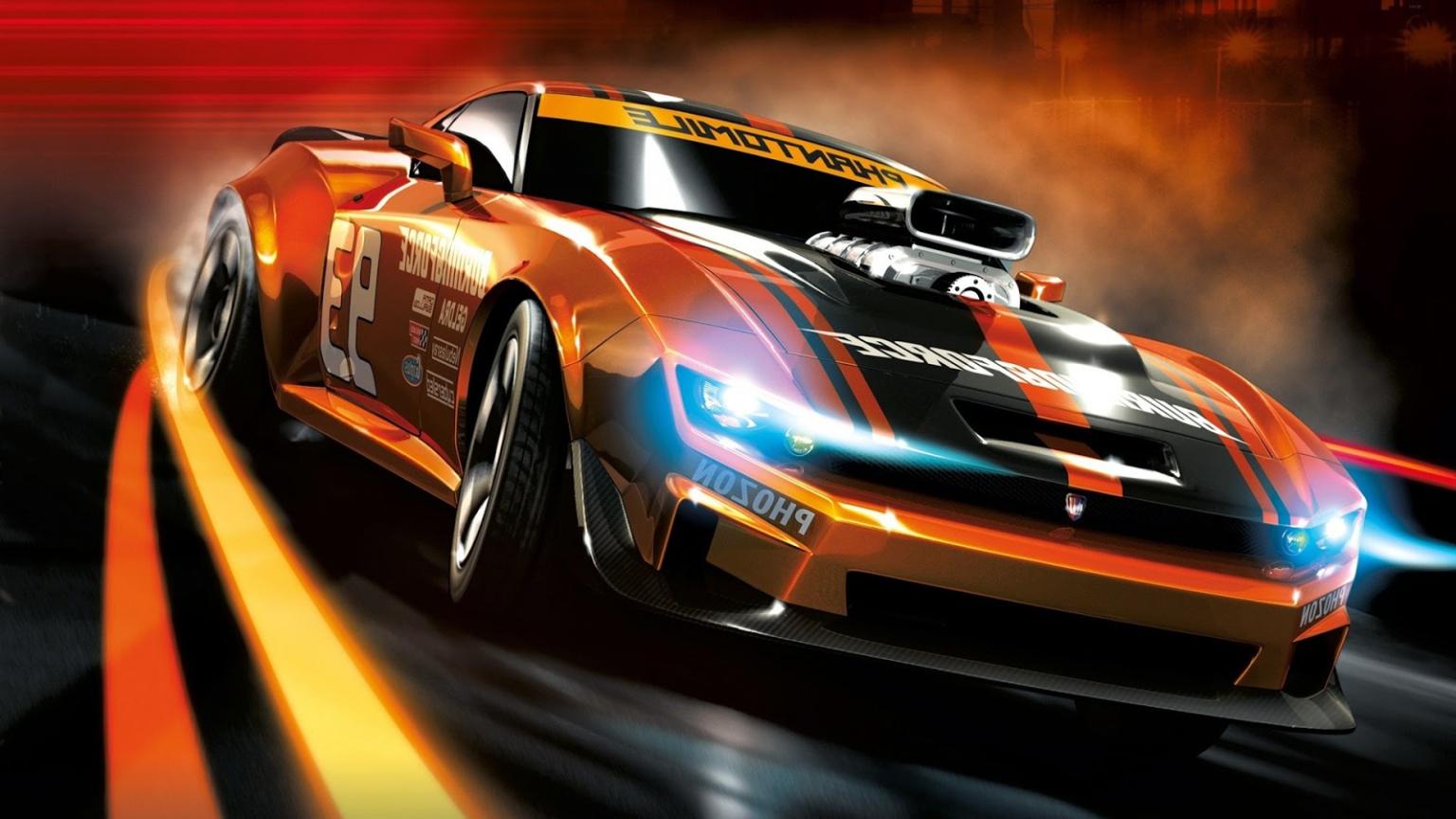 Free Download Gambar Mobil Balap Drag Paling Keren Cool Race Car